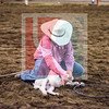 Aug4-CowpokeRodeo-51