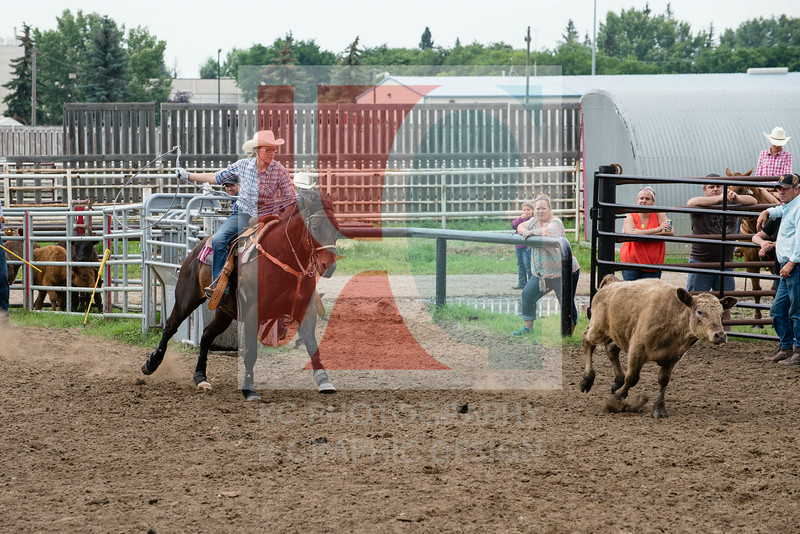 Aug4-CowpokeRodeo-242