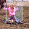 Aug4-CowpokeRodeo-61