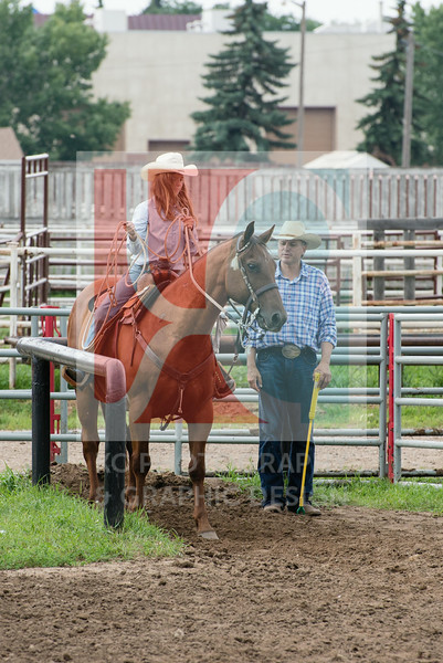 Aug4-CowpokeRodeo-258