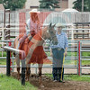 Aug4-CowpokeRodeo-258