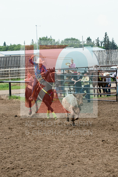 Aug4-CowpokeRodeo-250