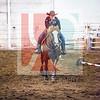 Aug4-CowpokeRodeo-193