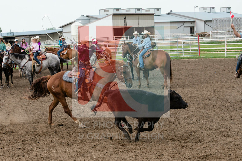 Aug4-CowpokeRodeo-257
