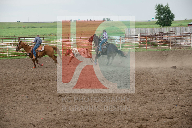Aug4-CowpokeRodeo-277