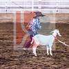Aug4-CowpokeRodeo-27