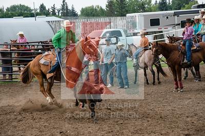 Aug4-CowpokeRodeo-253
