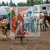 Aug4-CowpokeRodeo-253