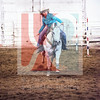 Aug4-CowpokeRodeo-195