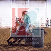 Aug4-CowpokeRodeo-140