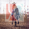 Aug4-CowpokeRodeo-150