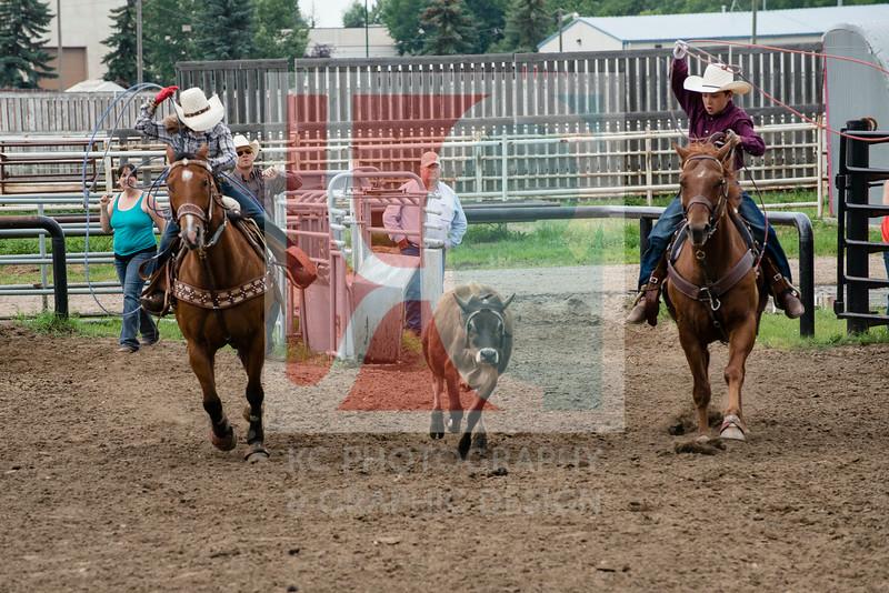 Aug4-CowpokeRodeo-239