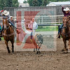 Aug4-CowpokeRodeo-239