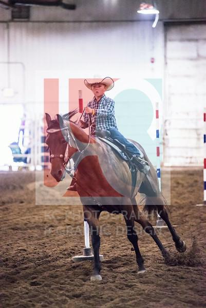 Aug4-CowpokeRodeo-154