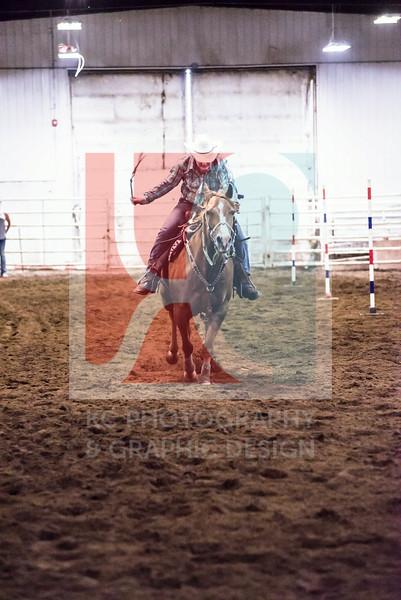 Aug4-CowpokeRodeo-217