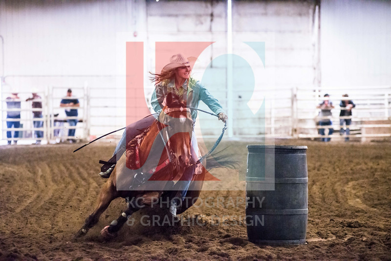 Aug4-CowpokeRodeo-141