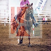 Aug4-CowpokeRodeo-204