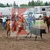 Aug4-CowpokeRodeo-234