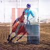Aug4-CowpokeRodeo-99