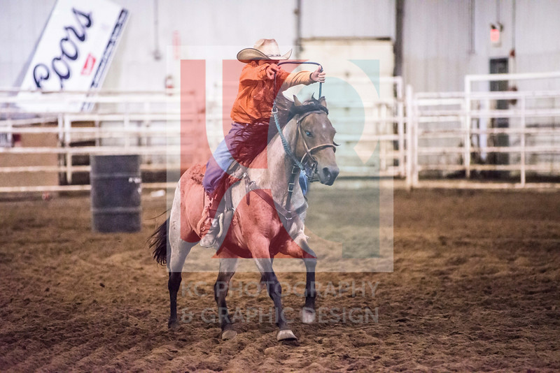 Aug4-CowpokeRodeo-92