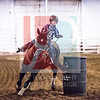 Aug4-CowpokeRodeo-94