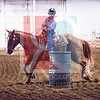 Aug4-CowpokeRodeo-90