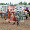 Aug4-CowpokeRodeo-230