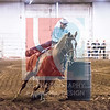 Aug4-CowpokeRodeo-110