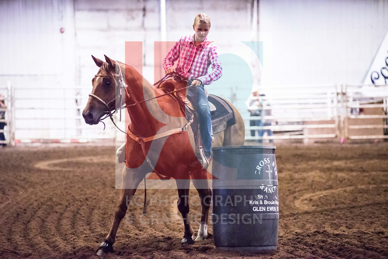 Aug4-CowpokeRodeo-127