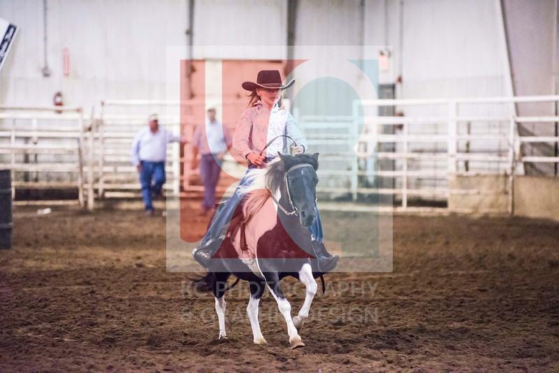 Aug4-CowpokeRodeo-118