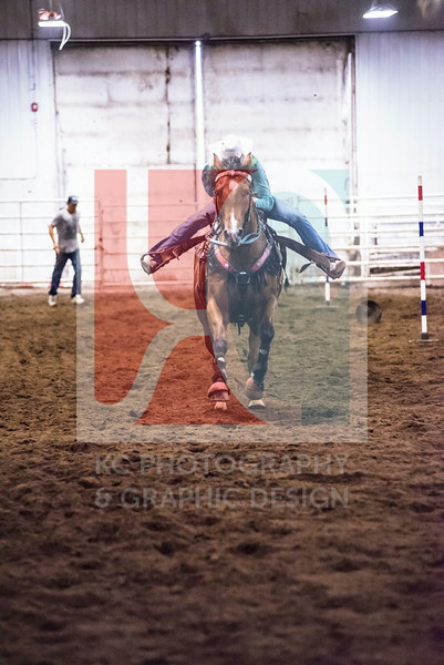 Aug4-CowpokeRodeo-211