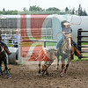 Aug4-CowpokeRodeo-274