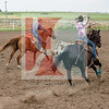 Aug4-CowpokeRodeo-276
