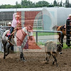 Aug4-CowpokeRodeo-270