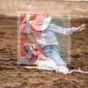 Aug4-CowpokeRodeo-53