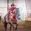 Aug4-CowpokeRodeo-96