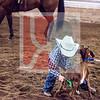 Aug4-CowpokeRodeo-29