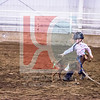 Aug4-CowpokeRodeo-41