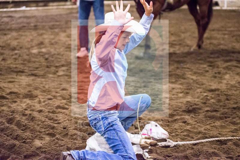 Aug4-CowpokeRodeo-44