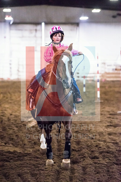 Aug4-CowpokeRodeo-165
