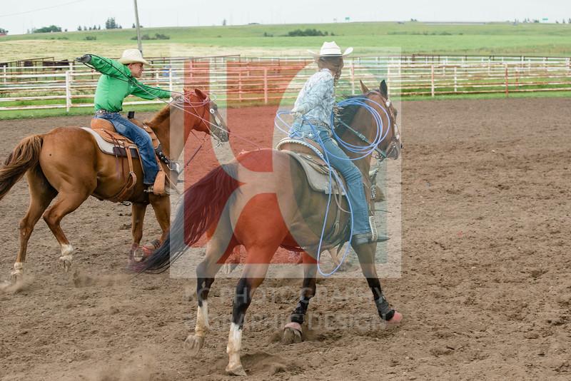 Aug4-CowpokeRodeo-284