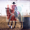 Aug4-CowpokeRodeo-75
