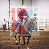 Aug4-CowpokeRodeo-109