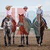 Aug4-CowpokeRodeo-3