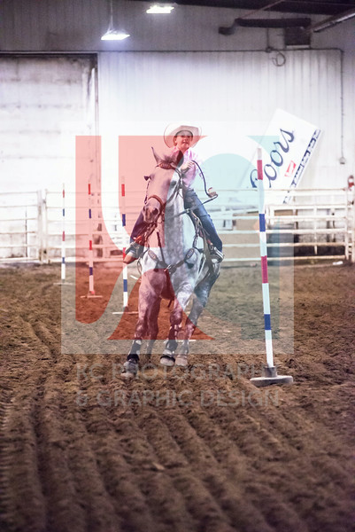 Aug4-CowpokeRodeo-148