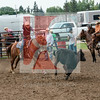 Aug4-CowpokeRodeo-255
