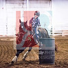 Aug4-CowpokeRodeo-93