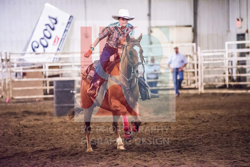 Aug4-CowpokeRodeo-146
