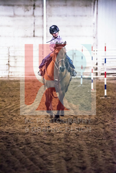 Aug4-CowpokeRodeo-156