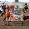 Aug4-CowpokeRodeo-275